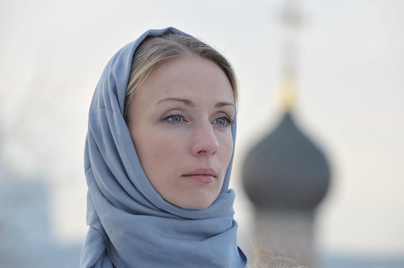 Православная девушка на работу модели онлайн дрезна