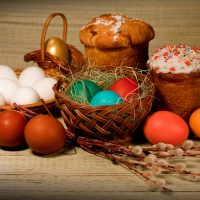 Holidays_Easter_Kulich_482831_1920x1200